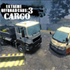 Extreme Offroad Cars 3