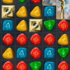 Magic Stones HTML5 game