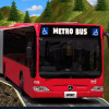 Metro Bus Simulator