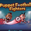Puppet Football Fighters