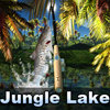 Jungle Lake html5